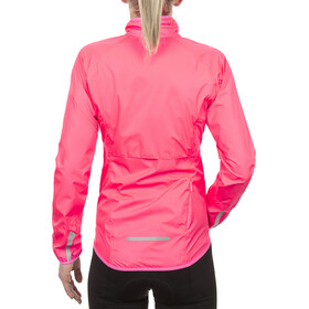 Endura Xtract Jacket Women neon pink